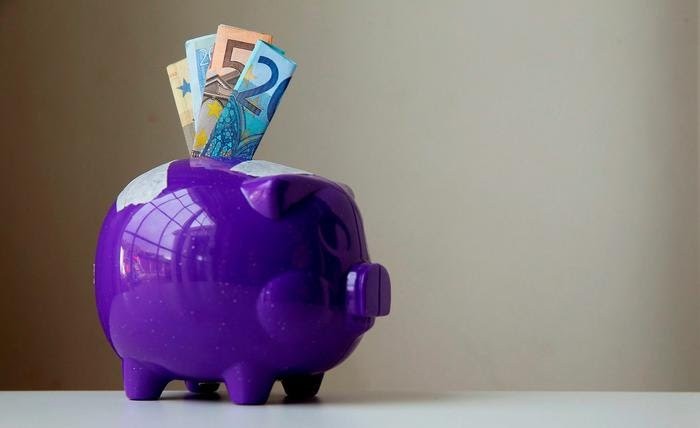 Around a third of women say they are not setting aside money for retirement on a regular basis. Stock photo: PA